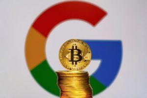 เทรนด์การค้นหาคำว่า Halving บน Google บ่งบอกถึงความสนใจใน Bitcoin จากทั่วโลกที่เพิ่มขึ้นเรื่อย ๆ
