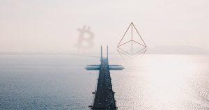 RSK แพลตฟอร์ม Smart Contract ของ Bitcoin สามารถทำงานร่วมกับ Ethereum ได้แล้ว