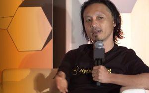 นักเทรดชื่อดัง Willy Woo ชี้ว่าราคา Bitcoin จะพุ่งแตะ 4 ล้านบาทในขาขึ้นรอบนี้แน่นอน