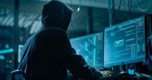 เตือนภัย นักแฮ็คเกอร์กำลังใช้เว็บตรวจผู้ป่วยไวรัสโคโรน่าปลอมเพื่อขโมย Bitcoin
