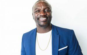 แรปเปอร์ชื่อดัง Akon ออกมาเผย Whitepaper ของเหรียญ Cryptocurrency ของเขาเป็นครั้งแรกของโลก