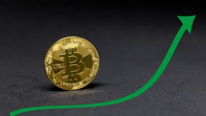 3 เหตุผลว่าทำไมราคา Bitcoin อาจมีการกลับตัวอย่างรุนแรงหลังร่วงลงไปกว่า 40 เปอร์เซ็นต์