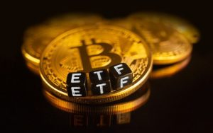 บริษัทผู้ยื่นคำขอ Bitcoin ETF นาม Wilshire Phoenix ออกมาแสดงความไม่พอใจต่อก.ล.ต. สหรัฐฯ หลังถูกปฏิเสธ