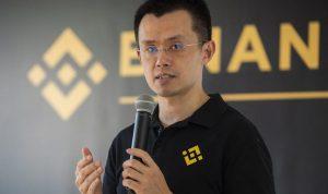 CEO ของ Binance อธิบายถึงสาเหตุที่ราคาของ Bitcoin อาจพุ่งแตะ 100,000 ดอลลาร์ได้อย่างง่ายดาย