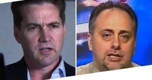นาย Craig Wright ต้องจ่ายค่าธรรมเนียมกว่า 4.9 ล้านบาท สำหรับคดีของ Kleiman