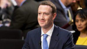 Facebook รุดหน้าสร้างทีมเหรียญคริปโต Libra ในไอร์แลนด์ต่อ เล็งรับเพิ่ม 50 ตำแหน่ง