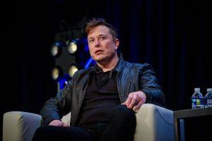 Tesla ประกาศเลย์ออฟพนักงานหลัง CEO ผู้สนับสนุนคริปโตกล่าววิกฤตไวรัส COVID-19 'เป็นเรื่องโง่เขลา'