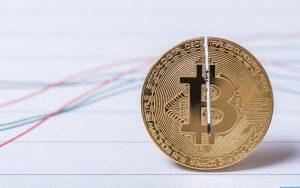 Bitcoin Cash เตรียม Halving ในอีก 13 ชั่วโมง อะไรคือสิ่งที่ควรรู้?
