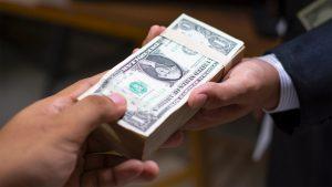 โดเมนเนมของ Ethereum ถูกใช้เป็นตัวค้ำประกันเงินกู้เป็นครั้งแรกของโลก