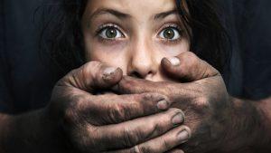 เศรษฐีนอร์เวย์ถูกจับกุมข้อหาฆาตกรรมภรรยาและเรียกเงินค่าไถ่เป็น Monero มูลค่ากว่า 300 ล้านบาท