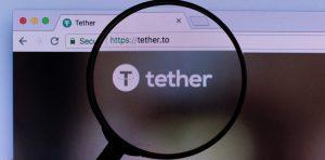 Tether วางแผนเผาเหรียญ USDT ทิ้ง 220 ล้านดอลลาร์ หลังเสกมา 120 ล้านดอลลาร์เมื่อวานนี้