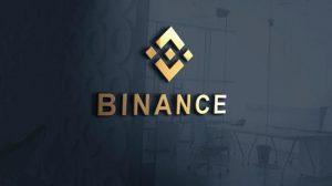 Binance เตรียมบุกตลาดไทย? ประกาศรับสมัครผู้จัดการฝ่ายการตลาดเพิ่ม