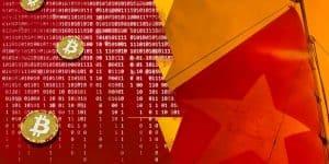 เวียดนามประกาศตั้งกลุ่มวิจัยศึกษา Cryptocurrency แล้ว