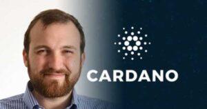 ราคาเหรียญ Cardano พุ่งกว่า 15% เมื่อการอัพเกรด 'Shelly' กำลังใกล้เข้ามาเรื่อย ๆ