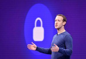 ทีมกระเป๋าเหรียญ Libra ของ Facebook เปิดตัวระบบออดิตยอดเงินแบบใหม่ ให้ใครก็ได้มาร่วมตรวจสอบ