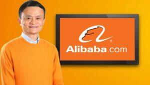 บริษัทยักษ์ใหญ่อาลีบาบาเซ็นสัญญากับท่าเรือจีนเพื่อใช้ Blockchain จัดการด้านการขนส่งทั่วโลก