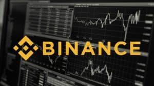 Binance เตรียมเปิดตัวเหรียญใหม่ให้เทรด Leveraged Token แม้จะมีปัญหาเรื่องความงงสำหรับมือใหม่ก็ตาม