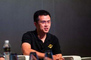 CEO ของ Binance กล่าวนักถือ Bitcoin ทำกำไรดีกว่านักเทรด พร้อมเผยจุดราคาที่เหมาะสม