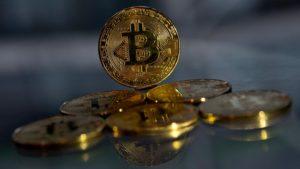 Bitcoin นั้นไม่ได้ถูกจำกัดไว้แค่ 21 ล้านเหรียญ กล่าวโดย Weiss Ratings