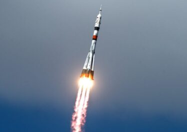 Soyuz-Roscosmos-photo-879×485