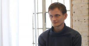 นาย Vitalik Buterin ยืนยัน Ethereum 2.0 จะถูกเปิดตัวในกรกฎาคมนี้