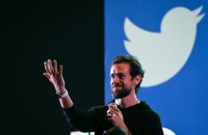 CEO ของ Twitter เปิดตัวฟีเจอร์ใหม่ที่จะช่วยคุณซื้อ Bitcoin อัตโนมัติรายวันหรือสัปดาห์ได้