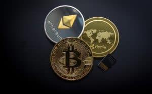 รายงานเผย นักเทรดหันไปหา XRP แทนเมื่อเครือข่าย Bitcoin และ Ethereum เกิดการติดขัด