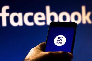 CEO ของ Facebook กล่าวเหรียญ Libra จะช่วยทำให้ธุรกิจโฆษณาของเขากำไรดีขึ้น