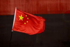 รัฐบาลจีนเสนอสร้างเหรียญ Stablecoin สำหรับประเทศในแถบเอเชียตะวันออกแล้ว