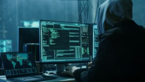 รายงานเผย นักแฮ็คกำลังใช้เครื่อง Supercomputer เพื่อขุดเหรียญคริปโต