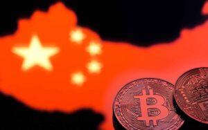 จีนเผยร่างกฎหมายล่าสุด สามารถส่ง Bitcoin เป็นมรดกให้ลูกหลานแบบได้รับการคุ้มครอง