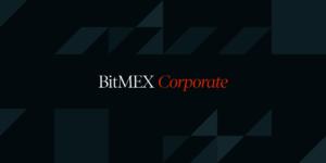 เว็บเทรด Bitcoin ฟิวเจอร์ BitMEX เปิดตัวบริการสำหรับลูกค้าองค์กร