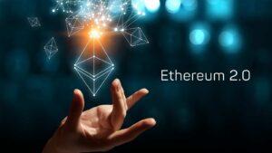 นักขุด Ethereum จะมีทางเลือกที่น้อยลง เมื่อ ETH 2.0 เปิดตัวพร้อมกับ Proof of stake