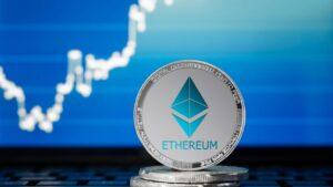 """นักวิเคราะห์ชี้ """"กราฟราคา Ethereum ส่งสัญญาณที่ไม่ดี"""" หลังร่วงลงต่ำกว่า $ 250"""