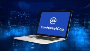 CoinMarketCap อัปเดทวิธีการจัดลำดับเว็บเทรดใหม่หลังถูกชาวคริปโตโจมตีหนัก