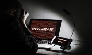 โปรแกรมถอดรหัสไวรัสเรียกค่าไถ่เป็น Bitcoin ตัวล่าสุดถูกเปิดให้ดาวน์โหลดแบบฟรี ๆ แล้ว