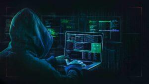 นักแฮ็กรายหนึ่งขโมยเหรียญ Ethereum และ Altcoin รวมมูลค่า 15 ล้านบาทจากแอพบน DeFi