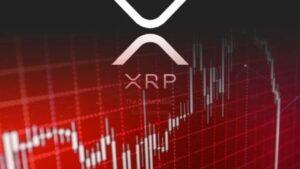สภาพคล่องเหรียญ XRP ร่วงหนักแม้ Ripple จะจับมือกับผู้ให้บริการโอนเงินระดับโลก MoneyGram แล้วก็ตาม