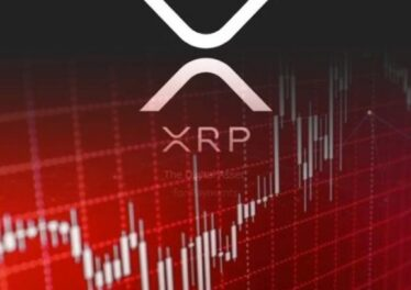 XRP-Crashes-To-A-New-Two-Year-Low-But-Trader-Says-Another-44-Drop-Still-A-Buy-696×449-1-1280×720