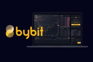 [รีวิว] Bybit เว็บเทรด Bitcoin ฟิวเจอร์ทางเลือกที่ใช้งานง่ายและ Leverage ได้สูงสุด 100x