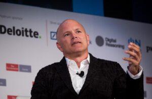 มหาเศรษฐี Mike Novogratz เชื่อการลาออกของประธาน ก.ล.ต. สหรัฐคนล่าสุดอาจทำให้ Bitcoin ETF ได้รับการอนุมัติ