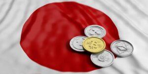 ธนาคารที่ใหญ่ที่สุดในญี่ปุ่นเตรียมติดตั้งโครงสร้างสำหรับการชำระเงินดิจิทัลเร็ว ๆ นี้