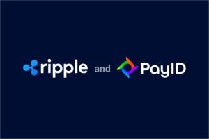 Ripple จับมือบริษัทพันธมิตรยักษ์ใหญ่เปิดตัวโซลูชั่นด้านการชำระเงินแบบสากล PayID
