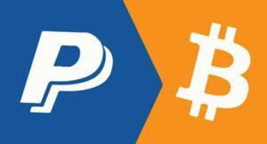 การรับ Bitcoin ของ PayPal จะทำให้ราคาของมันพุ่งสูงขึ้นในอนาคตหรือไม่