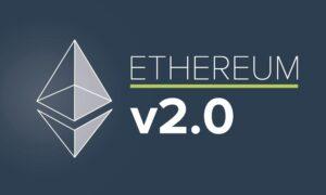 Ethereum 2.0 มีแนวโน้มที่เพิ่มมูลค่าให้กับ DeFi ต่อไป แม้หลังจากจบช่วง FOMO ไปแล้ว