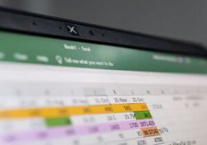 เตือนภัยไวรัสเรียกค่าไถ่เป็น Bitcoin เริ่มแฝงตัวเข้ามาทาง Microsoft Excel เวอร์ชั่นเก่าแล้ว
