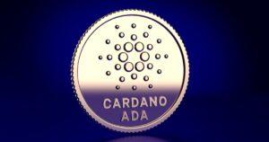 Cardano เปิดตัว Shelly Mainnet อย่างเป็นทางการ คุณสามารถ Stake เหรียญ ADA เพื่อกินดอกเบี้ยได้แล้ว