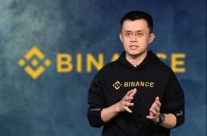 Binance ยืนยันการเป็นหุ้นส่วนกับ Swipe สำหรับการเปิดตัวบัตรเดบิต Bitcoin แล้ว