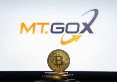 Mt-Gox-Shutterstock-768×512