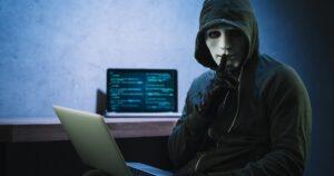6 มัลแวร์ที่อันตรายมากที่สุด นักเทรด Bitcoin ควระวัง